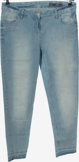 Blue Motion High Waist Jeans in 32-33 in blau, Produktansicht