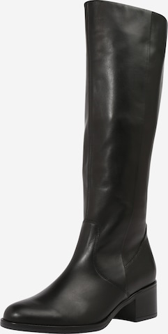 GABOR Boots in Black
