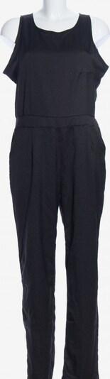 Zanzea Jumpsuit in XXL in schwarz, Produktansicht