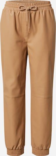 Pantaloni 'Madison' EDITED di colore beige, Visualizzazione prodotti