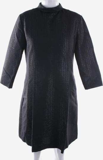 APC Kleid in L in schwarz, Produktansicht