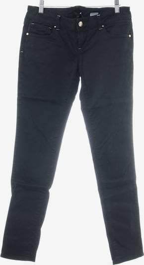 Best Mountain Slim Jeans in 31 in schwarz, Produktansicht