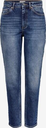 Džinsai 'ONLVENEDA' iš ONLY, spalva – tamsiai (džinso) mėlyna, Prekių apžvalga