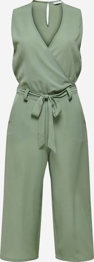 ONLY Jumpsuit in Pastel green, Item view