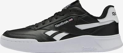 Reebok Classics Sneaker low 'Club C Revenge Legacy' in schwarz / weiß, Item view