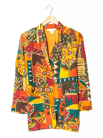 The Limited Blazer in L-XL in Mixed colors