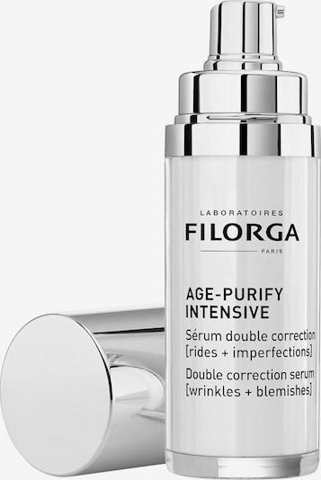 Filorga Serum in weiß, Produktansicht
