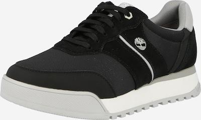 Sneaker low 'Miami Coast' TIMBERLAND pe negru, Vizualizare produs