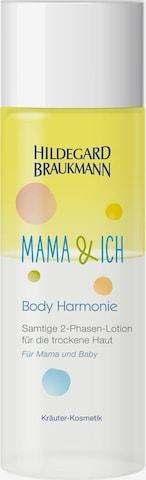 Hildegard Braukmann Body Lotion in