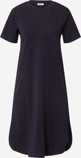 Marc O'Polo DENIM Vestido en azul oscuro, Vista del producto
