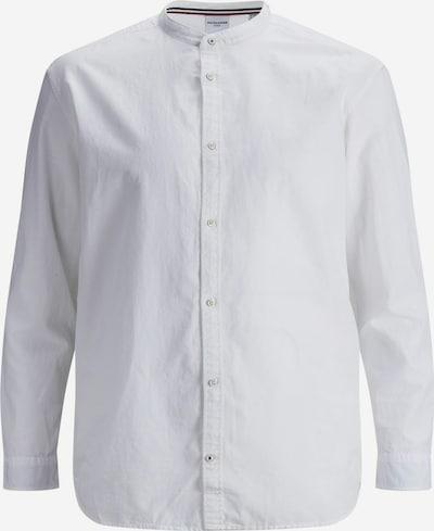 JACK & JONES Koszula w kolorze białym, Podgląd produktu