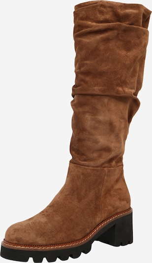 Paul Green Boots in Camel, Item view