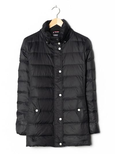 TOMMY HILFIGER Jacket & Coat in M-L in Black, Item view