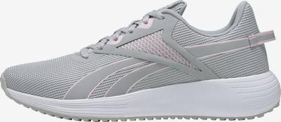 Reebok Sport Tekaški čevelj 'Lite Plus 3' | siva / roza barva, Prikaz izdelka