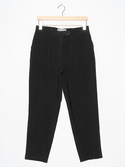 BRAX Hose in XL/26 in schwarz, Produktansicht