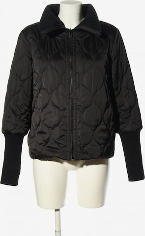 Marella Jacket & Coat in S in Black