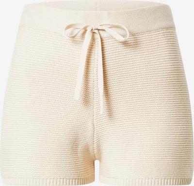 ABOUT YOU Kalhoty 'Chiara' - béžová, Produkt