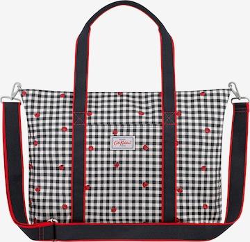 Cath Kidston Nursing bag in Black