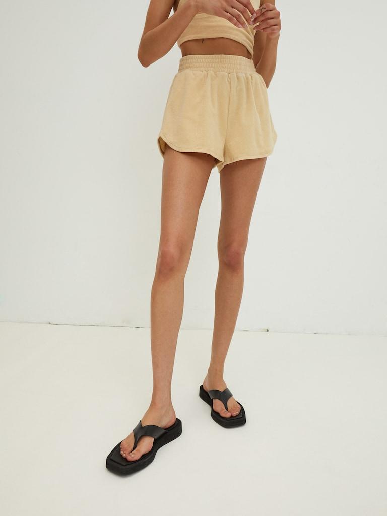 Shorts 'Parker'