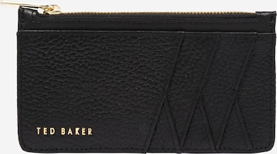 Ted Baker Wallet 'Gerii' in black, Item view