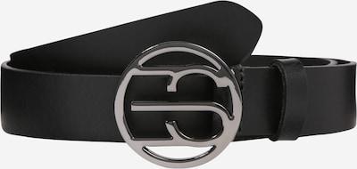 ESPRIT Cinturón en negro, Vista del producto