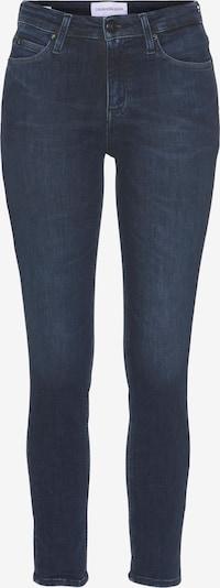 Calvin Klein Jeans Jeans in Dark blue, Item view