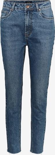 VERO MODA Jeans 'Brenda' in Dark blue, Item view
