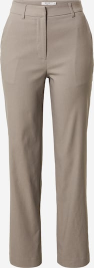 NA-KD Chino trousers in Grey, Item view