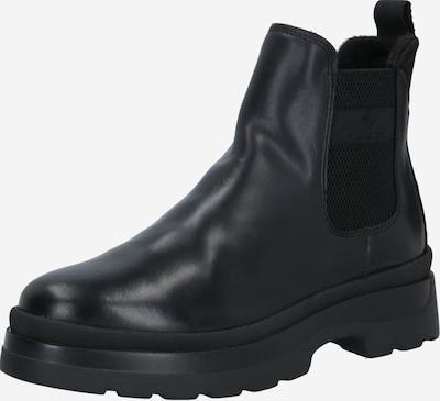 GANT Stiefelette 'Windpeak' in schwarz, Produktansicht