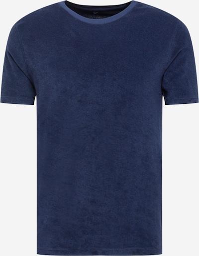 CINQUE Tričko 'NICK' - námořnická modř, Produkt