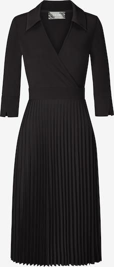 Nicowa Kleid 'Vanessa' in schwarz, Produktansicht
