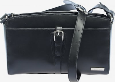 FOSSIL Bag in One size in Black, Item view