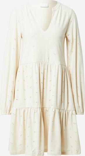 VILA Šaty - krémová, Produkt