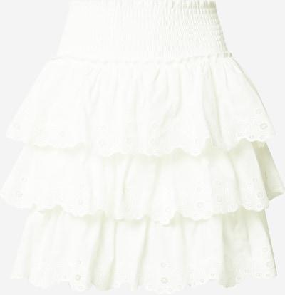 Colourful Rebel Suknja 'Nuna' u bijela, Pregled proizvoda