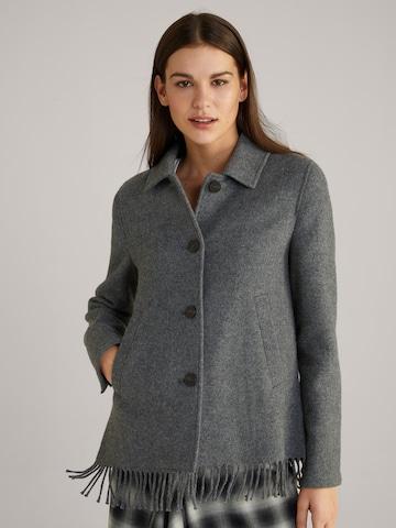 JOOP! Blazer 'Jasi' in Grey