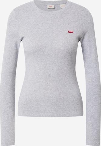 T-shirt LEVI'S en gris
