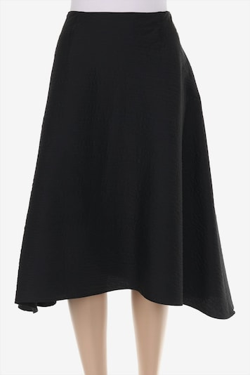 Georges Rech Skirt in XL in Black, Item view