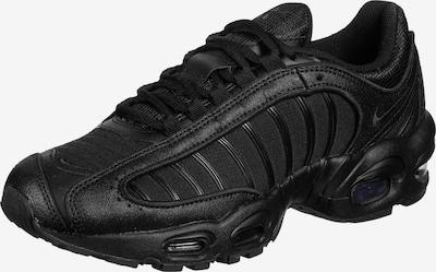 NIKE Sneaker  'Air Max Tailwind IV ' in schwarz, Produktansicht