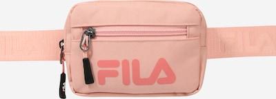 FILA Tasche in koralle, Produktansicht