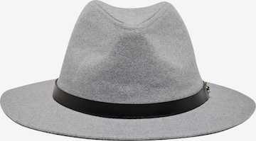 ONLY Hat in Grey