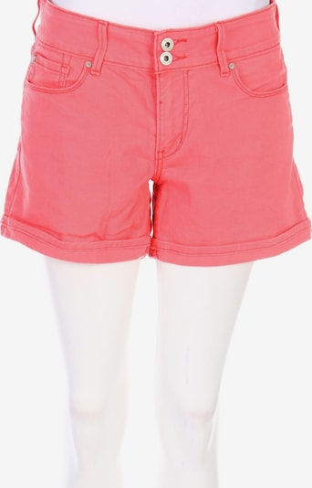 LEVI'S Jeans in 30-31 in Coral, Item view