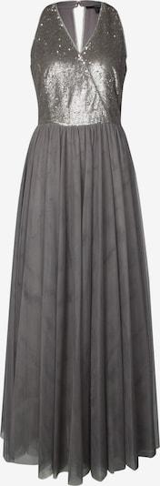 ESPRIT Kleid in grau, Produktansicht