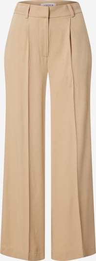 EDITED Hose 'Kelly' in beige, Produktansicht