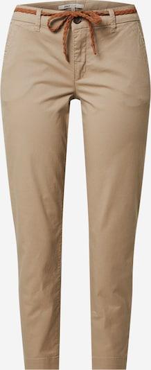 ONLY Chino hlače | bež barva, Prikaz izdelka