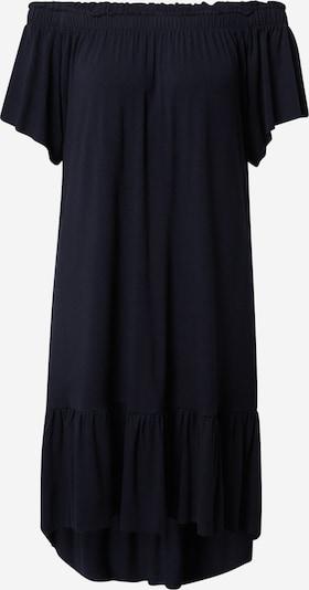 OVS Robe en noir, Vue avec produit