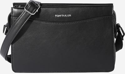 TOM TAILOR Taška přes rameno 'Marina' - černá, Produkt
