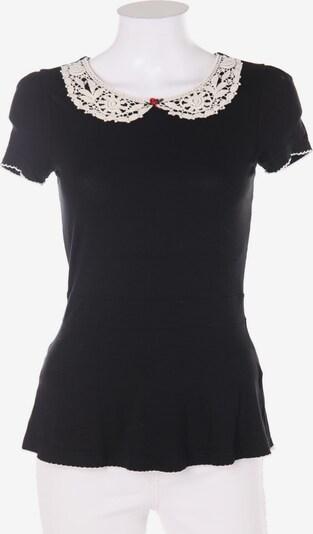 VIVE MARIA Top & Shirt in S in Black, Item view
