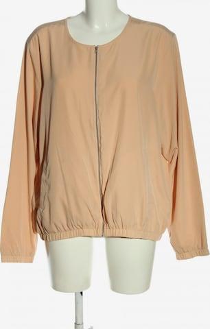 Soyaconcept Jacket & Coat in XL in Beige
