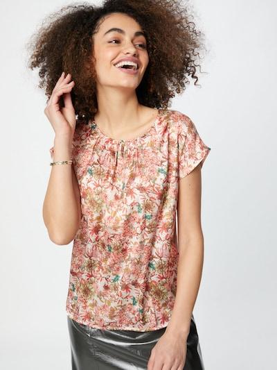 MORE & MORE Majica | mešane barve barva: Frontalni pogled