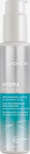 Joico Conditioner 'HydraSplash Replenishing' in, Produktansicht